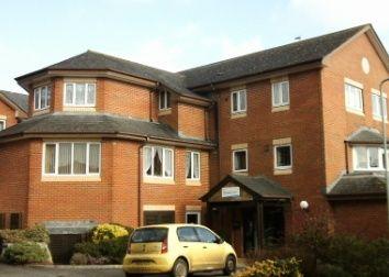 Thumbnail 1 bed flat to rent in Deepway Court, Deepway Lane, Exeter