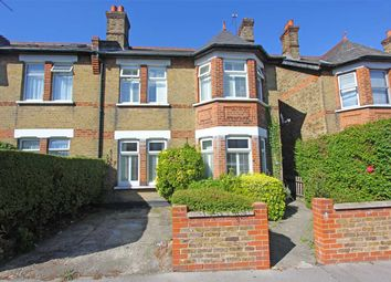 Thumbnail 3 bed semi-detached house for sale in St. Augustines Avenue, South Croydon