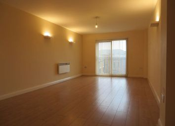 Thumbnail 2 bed flat to rent in Hoghton Street, Southport