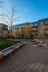 3 bed flat for sale in Winchelsea Road, London NW10