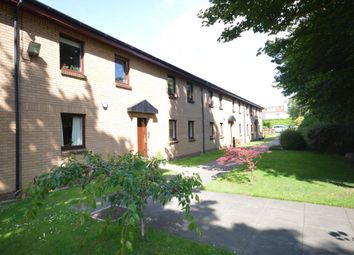 Thumbnail 2 bed property for sale in 11/1 Ladywell Court, Ladywell Road, Edinburgh