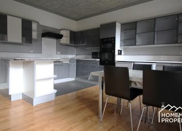 Thumbnail Room to rent in Brighton Street, Room 6, Coventry