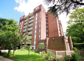 Thumbnail 2 bed flat for sale in Nether Street, Finchley