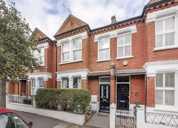 3 bed maisonette for sale in Farlow Road, Putney SW15