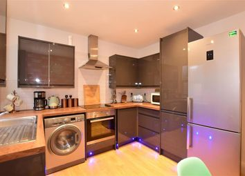 2 bed end terrace house for sale in West Street, Frindsbury, Rochester, Kent ME2