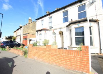 2 bed semi-detached house for sale in Canterbury Road, Croydon CR0