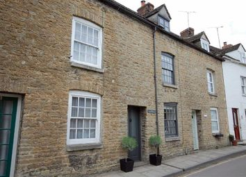 Thumbnail 3 bed cottage for sale in 30, St John Street, Malmesbury
