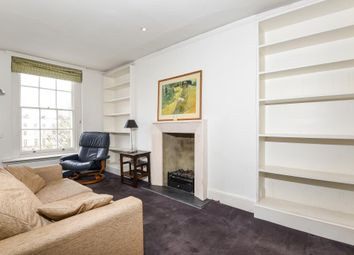 Thumbnail 1 bed flat to rent in Norland Square W11,