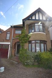 Thumbnail Studio to rent in Elm Road, Earley, Reading