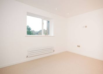 Thumbnail 1 bed property to rent in Church Road, Colliers Wood