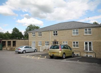 Thumbnail 2 bed flat for sale in New Road, Littleborough