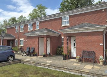 Thumbnail 2 bed property for sale in Maryland Drive, Birmingham