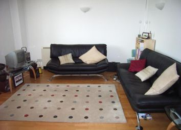 Thumbnail 1 bed flat to rent in North Block County Hall, 1C Belvedere Road, London