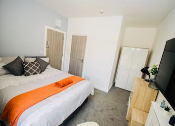 Thumbnail Room to rent in Wellington, Camborne