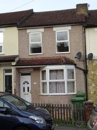 Thumbnail 3 bedroom terraced house for sale in 13 Coleman Road, Belvedere, Kent
