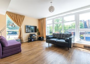 Thumbnail 3 bed end terrace house for sale in Giles Coppice, London