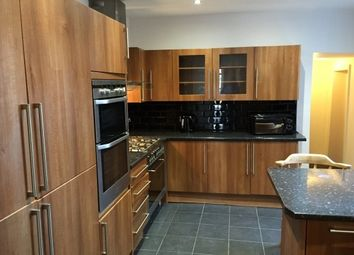 6 bed property to rent in Heaton Park Road, Heaton, Newcastle Upon Tyne NE6