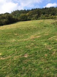 Land for sale in Llanedi, Pontarddulais, Swansea. SA4