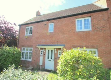 Thumbnail 4 bed property for sale in Corelli Close, Stratford-Upon-Avon