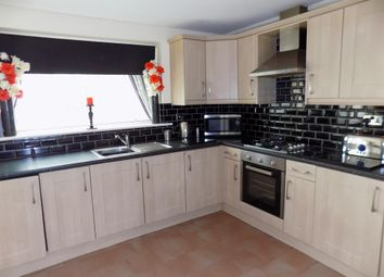 Thumbnail 3 bed semi-detached house for sale in Grays Road, Grangefield, Stockton-On-Tees