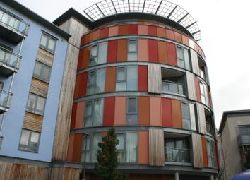 2 bed property to rent in Quayside Drive, Colchester CO2