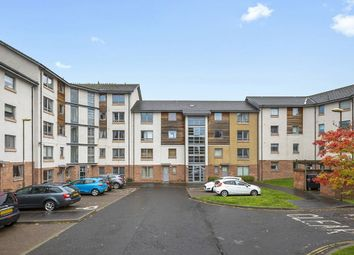 Thumbnail 2 bed flat for sale in 4/4 St Triduana's Rest, Craigentinny, Edinburgh