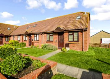 Thumbnail 3 bed bungalow for sale in East Bracklesham Drive, Bracklesham Bay, Chichester