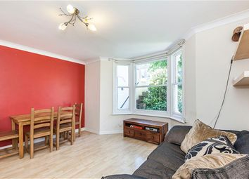 Thumbnail 2 bedroom flat to rent in Tufnell Park Road, Tufnell Park, London