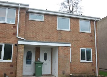 Thumbnail 1 bed flat to rent in Gilmour Street, Thornaby, Stockton-On-Tees