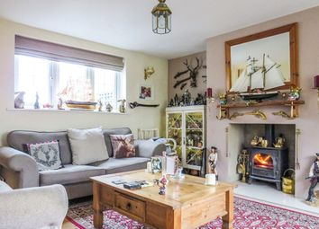 Thumbnail 3 bedroom semi-detached house for sale in Yeovil Road, Melbury Osmond, Dorchester