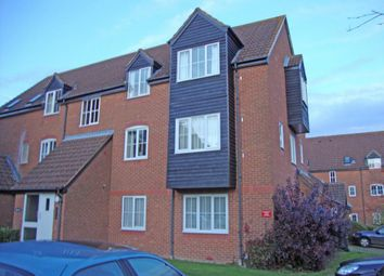 Thumbnail 2 bedroom flat to rent in Dewell Mews, Swindon