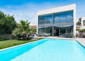 Thumbnail 5 bed property for sale in Cannes, Centre, Provence-Alpes-Côte D'azur, France