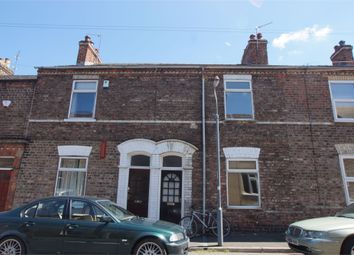 Thumbnail 4 bedroom detached house to rent in Lansdowne Terrace, York