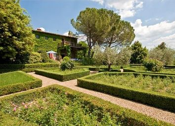 Thumbnail 5 bed country house for sale in 50022 Greve In Chianti, Metropolitan City Of Florence, Italy