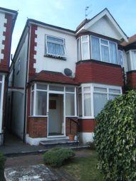 Thumbnail 2 bedroom flat to rent in Heriot Road, Hendon