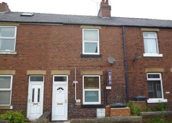 Thumbnail 1 bedroom flat to rent in York Road, Tadcaster