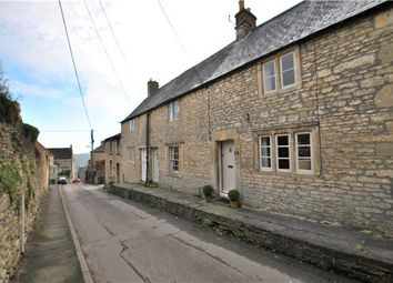 Thumbnail 2 bed cottage for sale in Tutton Hill, Colerne, Wiltshire
