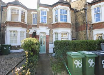 George Lane, Hither Green, London SE13. 2 bed flat for sale