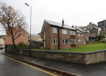 Thumbnail 6 bed detached house to rent in Queens Avenue, Aberystwyth, Ceredigion