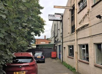 Thumbnail Office to let in Suite E, First Floor Office, 292, Worton Road, Isleworth