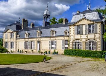 Thumbnail 6 bed property for sale in St-Germain-Du-Corbeis, Orne, France