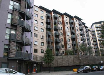 Thumbnail 1 bedroom flat for sale in Hornsey Street, London