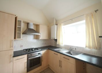 Thumbnail 1 bed bungalow for sale in Fishery Road, Hemel Hempstead