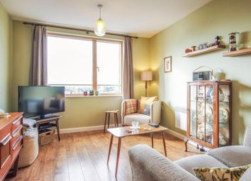 Thumbnail 2 bed flat for sale in Aquila House, Falcon Drive, Cardiff, Caerdydd