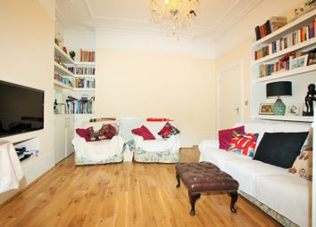 3 bed maisonette to rent in Station Road, Hendon NW4