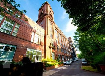 Thumbnail 1 bed flat to rent in Holden Mill, Astley Bridge, Bolton
