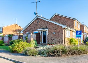 Thumbnail 2 bed bungalow for sale in Tank House Road, Winslow, Buckingham