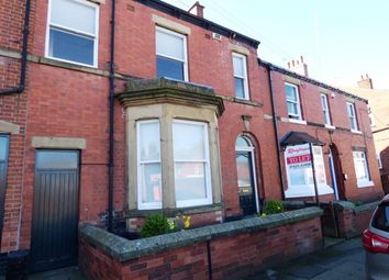 Thumbnail 4 bedroom terraced house to rent in Cumberland Street, Macclesfield