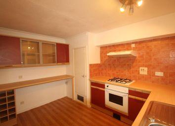 Thumbnail 2 bedroom flat to rent in Oak Hill Drive, Edgbaston