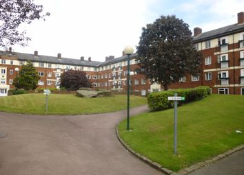 2 bed flat to rent in Eccles New Road, Salford M5
